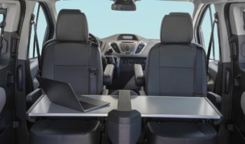 FORD Sortimo Business Edition voll