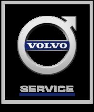 Volvo-Service