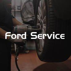 Ford Service Leipzig Auto Schneider
