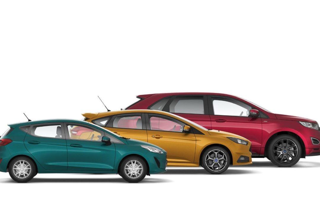 Reimport-Fahrzeuge – erkennen und Kauf abwägen