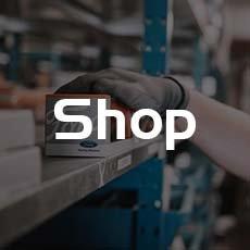 Shop Ford Schneider Leipzig