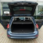 Ford Focus 1.5 EcoBoost Cool&Connect S/S (EURO 6d-TEMP) full