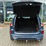 Ford Kuga 2.0 EcoBlue ST-Line X Start/Stopp (EURO 6d-TE full