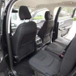 Ford S-Max 1.5 EcoBoost Titanium Start/Stopp full
