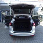 Ford C-Max 1.5 EcoBoost Titanium Start/Stopp EURO 6d-TE full