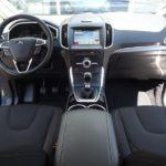 Ford S-Max 2.0 TDCi Titanium Start/Stopp full