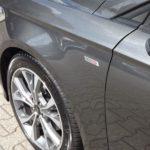 Ford Mondeo 2.0 TDCi ST-Line Start/Stopp full