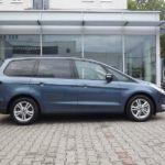 Ford Galaxy 1.5 EcoBoost Business Start/Stopp full