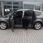 Ford S-Max 1.5 EcoBoost Business  (Euro 6d-Temp) full