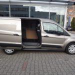 Ford TransitConnect 1.5 EcoBlue 220 (L2) Trend S/S (Eur full