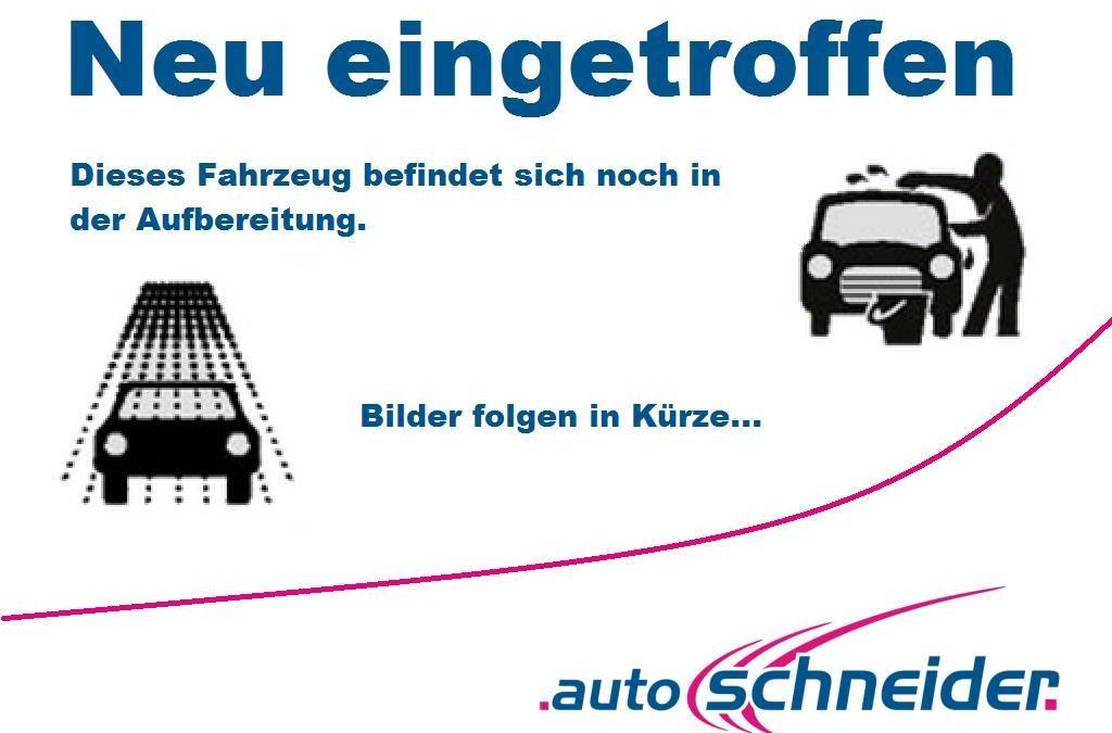 Ford Kuga 2.0 TDCi Titanium 4×4 Start/Stopp (EURO 6)