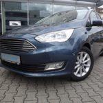 Ford C-Max 1.5 EcoBoost Grand Titanium Start/Stopp EURO full