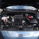 Ford Focus 1.0 EcoBoost Cool&Connect S/S (E 6d-T) full