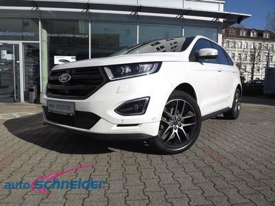 Ford Edge 2.0 TDCi Bi-Turbo Sport Start/Stopp
