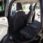 Ford Kuga 1.5 EcoBoost Titanium 4×2 Start/Stopp OPF full