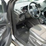Ford Kuga 2.0 TDCi 4×4 Titanium full