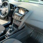 Ford Focus 1.0 EcoBoost Titanium full
