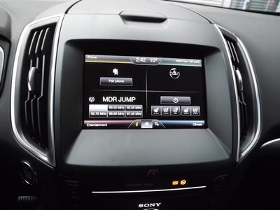 Ford Edge 2.0 TDCi Bi-Turbo Titanium Start/Stopp full