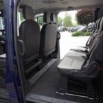 Ford Tourneo Custom 2.0 TDCi 310 L1 Titanium full