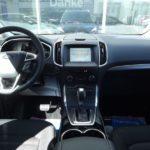 Ford Galaxy 2.0 TDCi Titanium Start/Stopp full