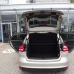 Ford Focus 1.5 EcoBoost Cool&connect Start/Stopp full
