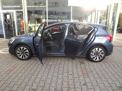 Ford Focus 1.0 EcoBoost Cool&Connect (EURO 6d-TEMP) full