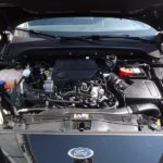 Ford Focus 1.0 EcoBoost Cool&Connect S/S (EU6d-T) full