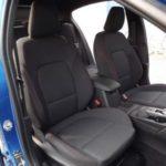 Ford Focus 1.5 EcoBlue ST-Line Start/Stopp (EU6d-T) full