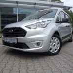 Ford TransitConnect 1.5 EcoBlue 230 (L2) Trend S/S (Eur full