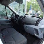 Ford Transit FT 290 2.0 TDCi DPF 290 L2 Trend full