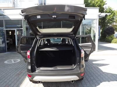 Ford Kuga 1.5 EcoBoost Titanium 4×2 Start/Stopp EURO 6 full