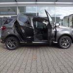 Ford EcoSport 1.0 EcoBoost ST-Line Start/Stopp full