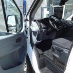 Ford Transit FT 350 2.0 TDCi DPF 350 L3 Trend FWD full