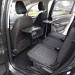 Ford Galaxy 1.5 EcoBoost Titanium Start/Stopp full