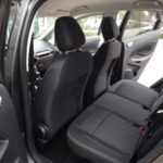 Ford EcoSport 1.0 EcoBoost Cool&Connect Start/Stopp full
