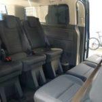 Ford Tourneo Custom 2.0 TDCi 320 L2 Titanium (EURO 6d-T full