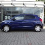 Ford Ka+ 1.2 Ti-VCT Cool&Connect Start/Stopp full