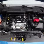 Ford Fiesta 1.0 EcoBoost Cool&Connect S/S (EU6d-T) full
