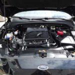 Ford Focus 1.5 EcoBoost Vignale S/S (EURO 6d-TEMP) full