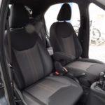Ford Ka+ 1.2 Ti-VCT Active Start/Stopp full