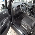 Ford C-Max 1.5 EcoBoost Cool&Connect Start/Stopp EURO 6 full