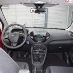 Ford Ka+ 1.2 Ti-VCT Cool&Connect Start/Stopp full