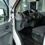 Ford Transit FT 330 2.0 TDCi DPF 330 L2 full