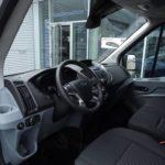 Ford Transit FT 330 2.0 TDCi DPF 330 L2 full