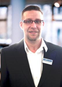 Benjamin Höhne