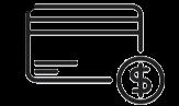 Zahlungsarten Auto Schneider